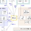 おしんのキャスト相関図・登場人物の詳しいエピソード満載!