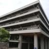 国会図書館(東京)の利用方法