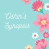 Oshin Episode 4/5/6|Deep snow hometown